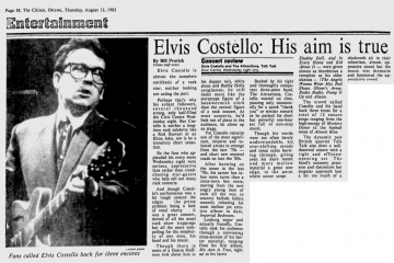 1982-08-12 Ottawa Citizen clipping 01.jpg