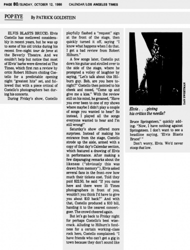 1986-10-12 Los Angeles Times, Calendar pages 80-81 clipping composite.jpg