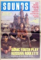 1989-05-13 Sounds cover.jpg
