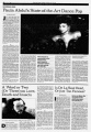 1991-05-12 New York Times page 30H.jpg