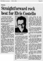 1994-06-04 Akron Beacon Journal page C5 clipping 01.jpg