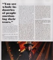 2014-01-00 American Songwriter page 38.jpg
