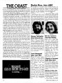 1977-10-29 Record World page 16.jpg