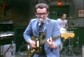 1977-12-17 Saturday Night Live 040.jpg