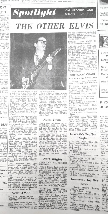 1978-04-15 Mourne Observer page 06 clipping 01.jpg