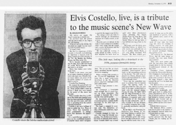 1978-11-13 Edmonton Journal page A10 clipping 01.jpg