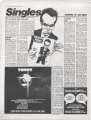 1979-02-03 Melody Maker page 30.jpg