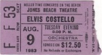1983-08-09 Wantagh ticket 1.jpg