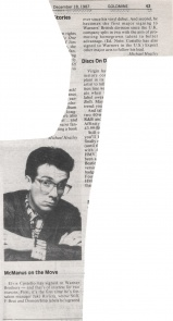 1987-12-18 Goldmine clipping 01.jpg