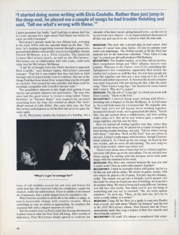 1988-02-00 Musician page 46.jpg