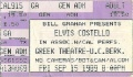 1989-09-15 Berkeley ticket 2.jpg