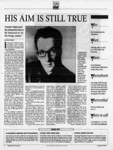 1994-05-12 Los Angeles Times, OC Live page 04.jpg