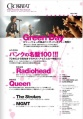 2011-05-00 Crossbeat contents page.jpg