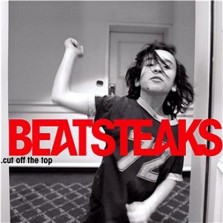 Beatsteaks Cut Off The Top album cover.jpg