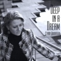 Cyndy Duerfeldt Deep In A Dream album cover.jpg