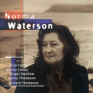 Norma Waterson album cover.jpg