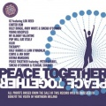 Peace Together album cover.jpg