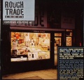 Rough Trade Shops - Counter Culture 05 album cover.jpg
