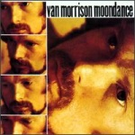 Van Morrison Moondance album cover.jpg