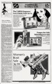 1977-12-11 Provo Daily Herald page 54.jpg