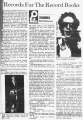 1978-01-06 Richmond County Daily Journal page 07 clipping 01.jpg
