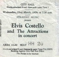 1978-03-22 Newcastle upon Tyne ticket 3.jpg