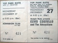 1978-12-27 Brighton ticket.jpg