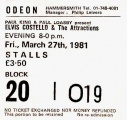 1981-03-27 London ticket 2.jpg
