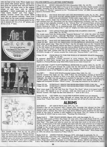 1983-09-00 Record Collector page 22.jpg