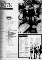 1993-03-00 Q contents page.jpg