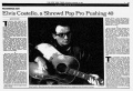 1994-03-13 New York Times page 33H clipping 01.jpg