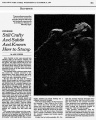 1999-10-27 New York Times page E5 clipping 01.jpg