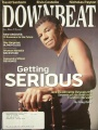 2003-11-00 DownBeat cover.jpg