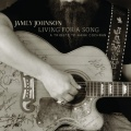 Jamey Johnson Living For A Song A Tribute To Hank Cochran album cover.jpg