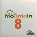 On The Mountain 8 album cover.jpg