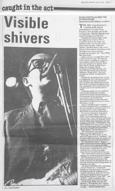 1981-04-04 Melody Maker page 31 clipping 01.jpg