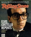 1982-09-02 Rolling Stone cover.jpg