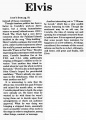 1984-08-15 Stony Brook Press page 06 clipping 01.jpg