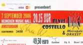 2006-09-07 Amsterdam ticket.jpg