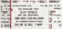 2012-04-25 Hollywood ticket.jpg