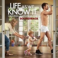 Life As We Know It soundtrack album cover.jpg