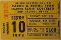 1978-02-10 Seattle ticket 2.jpg