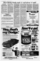 1978-05-11 Finger Lake Times page 32.jpg