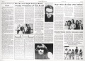 1978-11-03 Columbia Daily Spectator pages 04-05.jpg