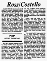 1979-02-03 Financial Times page 16 clipping 01.jpg
