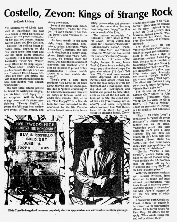 1980-03-28 American University Eagle page 09 clipping 01.jpg