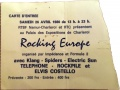 1980-04-26 Charleroi ticket.jpg