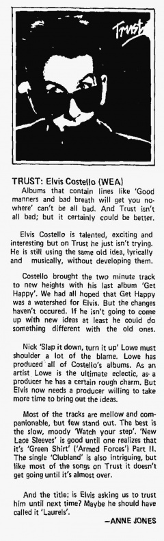 1981-04-09 Semper page 27 clipping 01.jpg