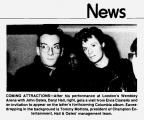 1984-04-21 Billboard page 54 clipping 01.jpg