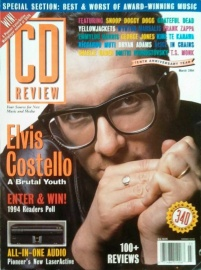 1994-03-00 CD Review cover.jpg